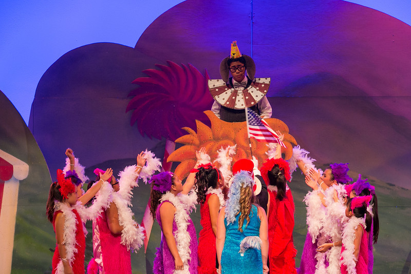 YPAC-Seussical-9925