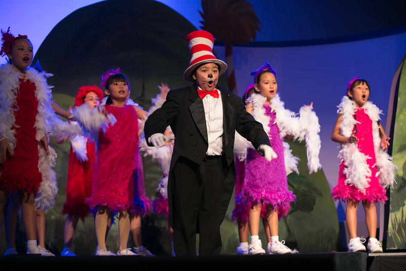YPAC-Seussical-9536