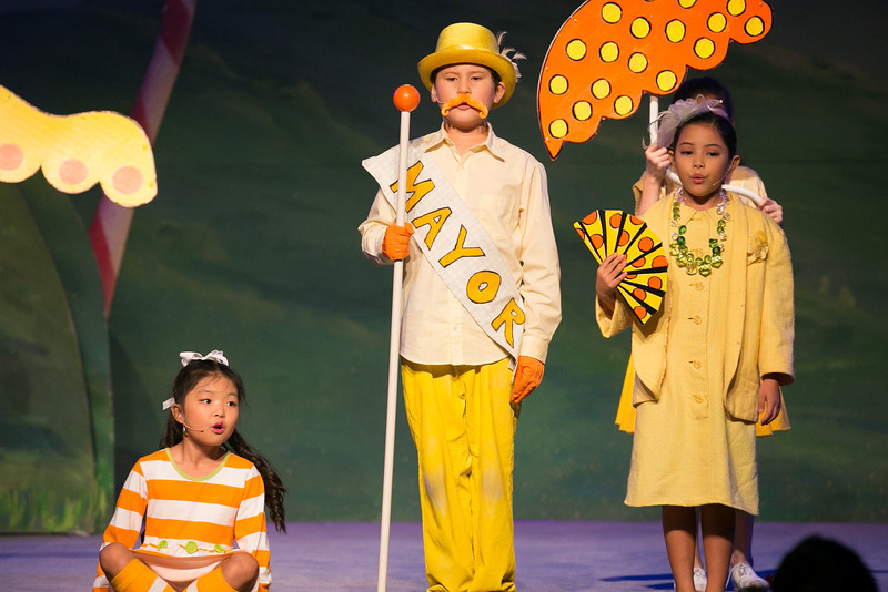 YPAC-Seussical-9684