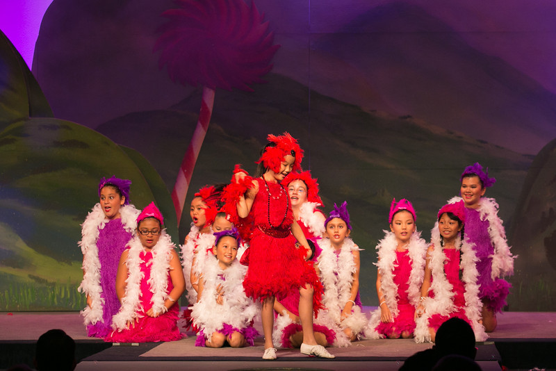 YPAC-Seussical-9779