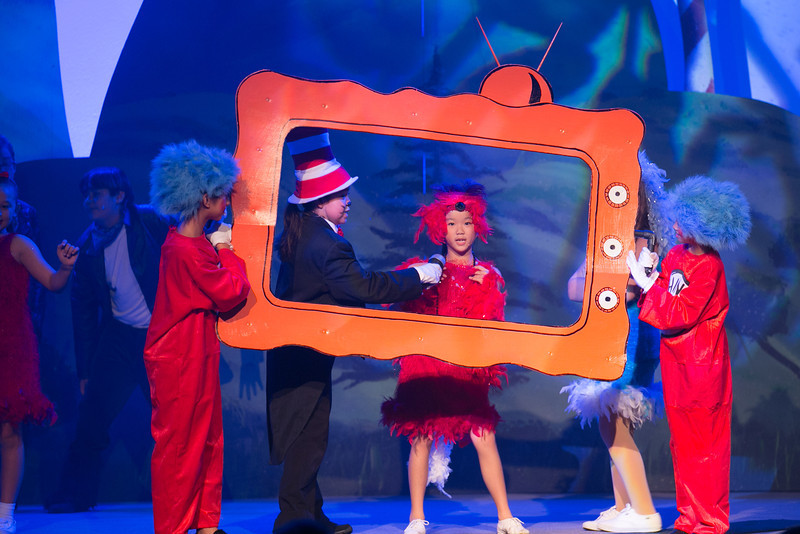 YPAC-Seussical-9665