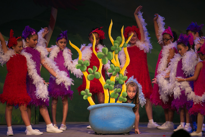 YPAC-Seussical-9797