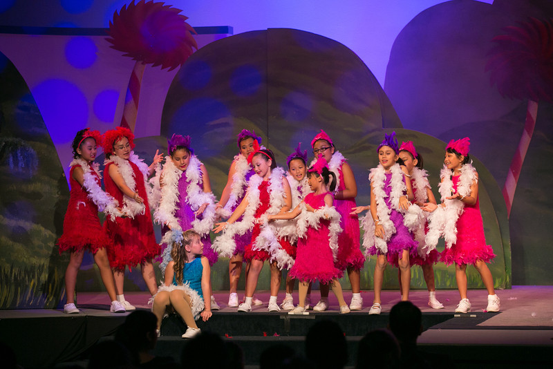 YPAC-Seussical-9787