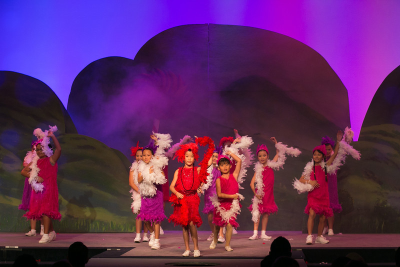 YPAC-Seussical-9771