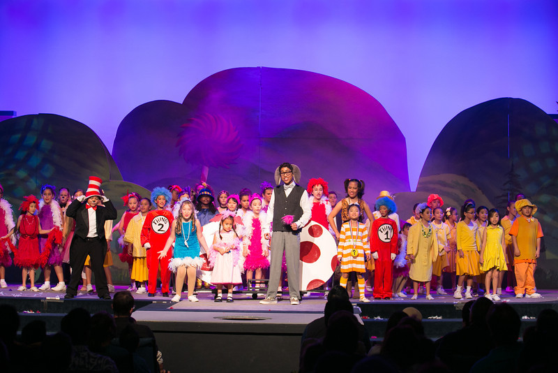 YPAC-Seussical-9988