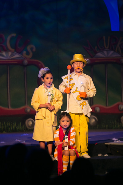 YPAC-Seussical-9906