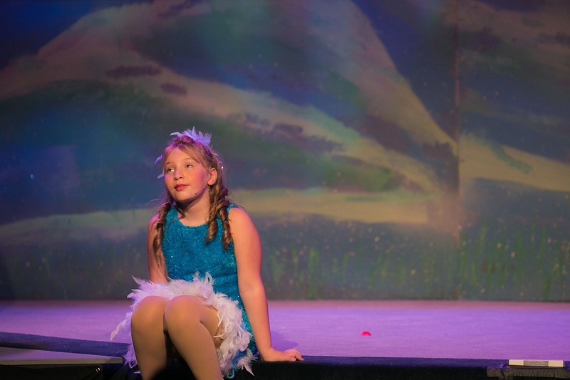 YPAC-Seussical-9754