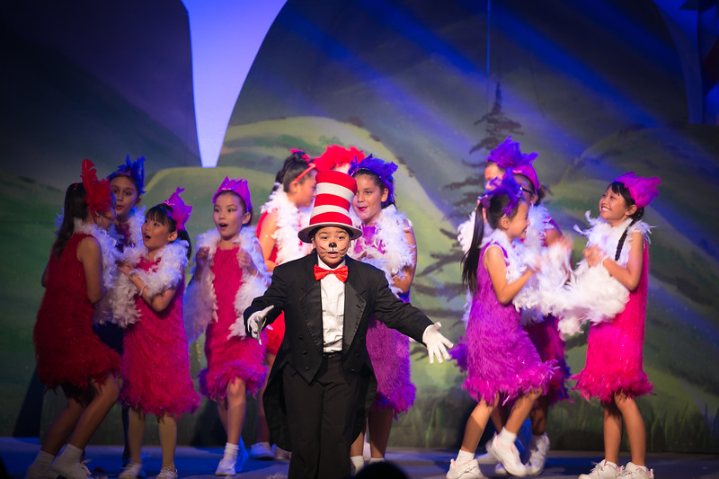 YPAC-Seussical-9875