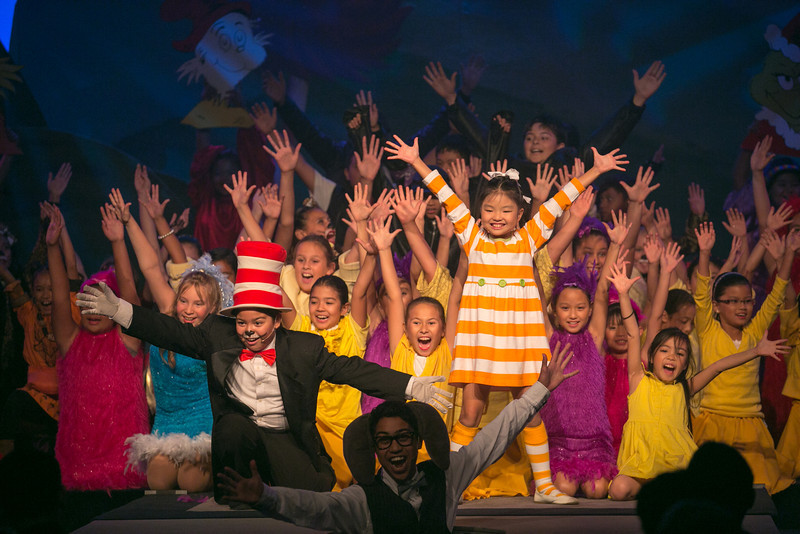 YPAC-Seussical-9626