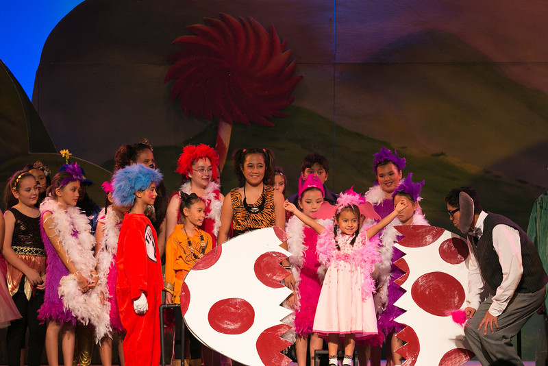 YPAC-Seussical-9975