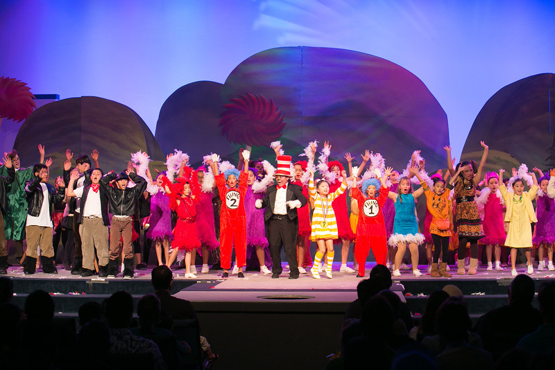 YPAC-Seussical-9997