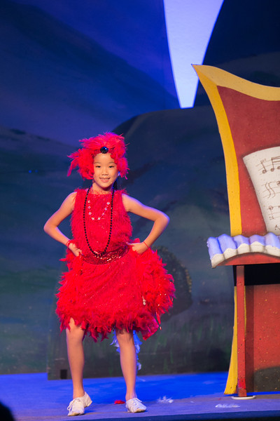 YPAC-Seussical-9850