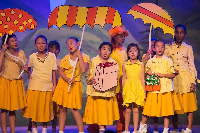 YPAC-Seussical-9691