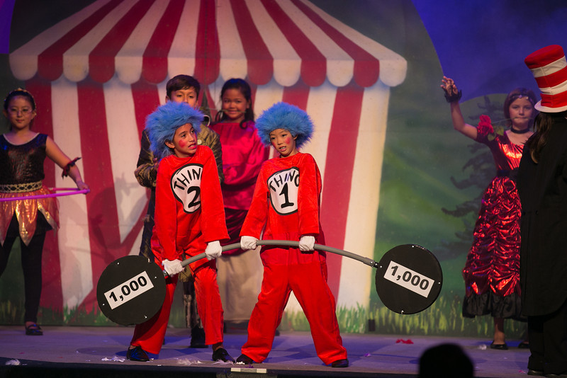 YPAC-Seussical-9887