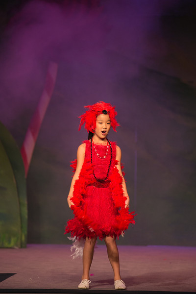 YPAC-Seussical-9768