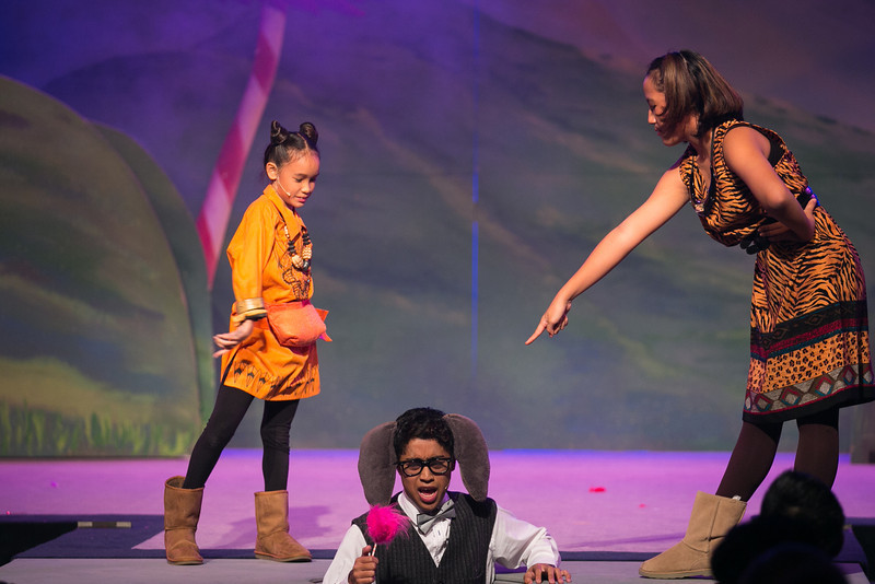 YPAC-Seussical-9647