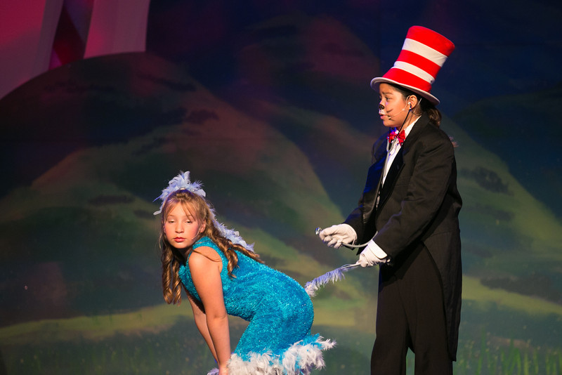 YPAC-Seussical-9795