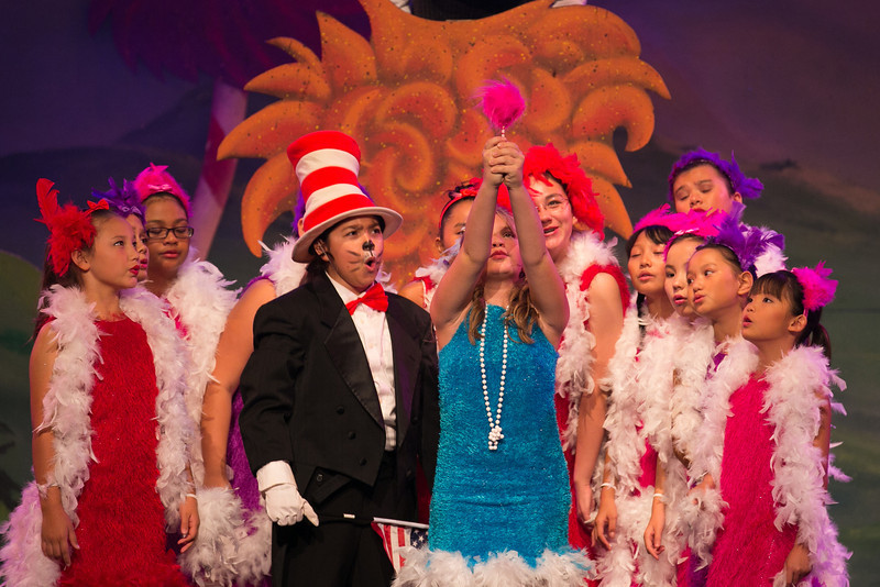 YPAC-Seussical-9926