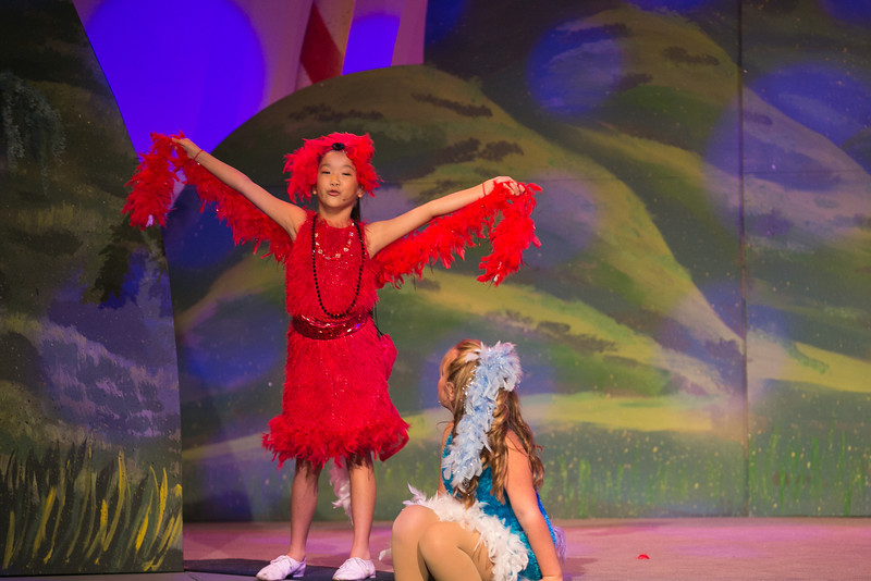 YPAC-Seussical-9762