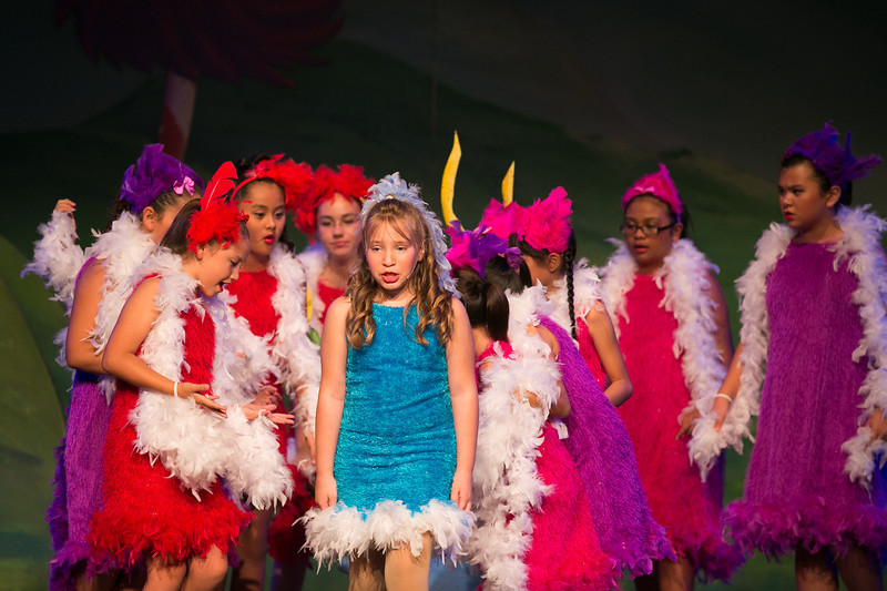 YPAC-Seussical-9799
