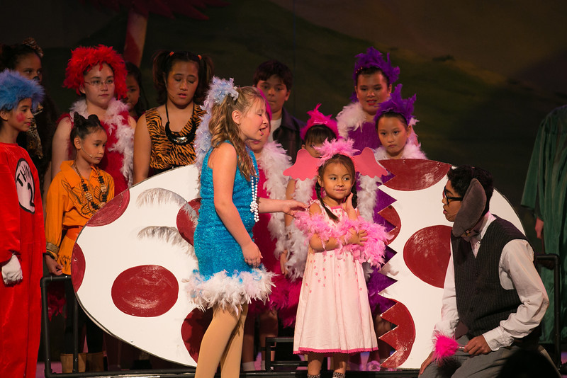 YPAC-Seussical-9977