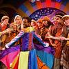 May 2007 Production - Joseph and the Amazing Technicolor Dreamcoat