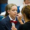 Youth @ Performing Arts - Annie Jr. Tucson, AZ Flowing Wells High School