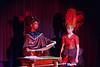 Youth at Performing Arts - Disney's Aladdin Jr.