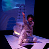 39<br /> The Yokohama Theatre Group<br /> At the Victoria Fringe, August 30 - Sept 5, 2010