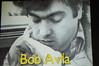 A moment for Bob Avila