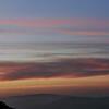 SJB Sunset