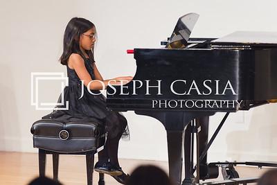 2017 Spring Recital A