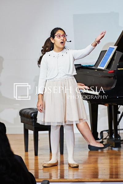 20181110-TS Fall Recital A-0057