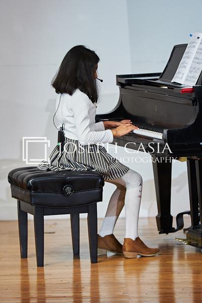 20181110-TS Fall Recital A-0131