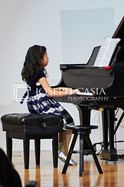 20181110-TS Fall Recital A-0085