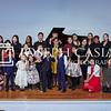 20181110-TS Fall Recital B-0322