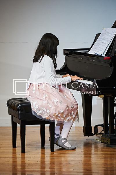 20181110-TS Fall Recital B-0029