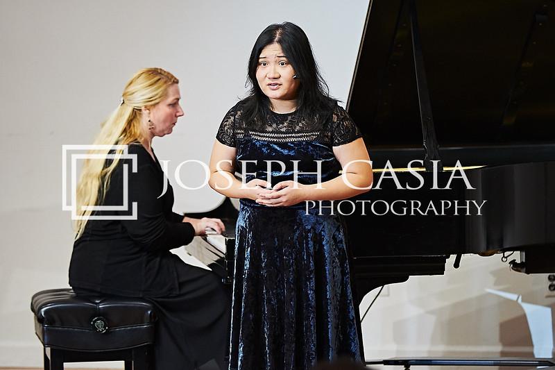 20181110-TS Fall Recital B-0302