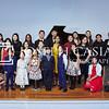 20181110-TS Fall Recital B-0321
