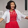 20181110-TS Fall Recital B-0143