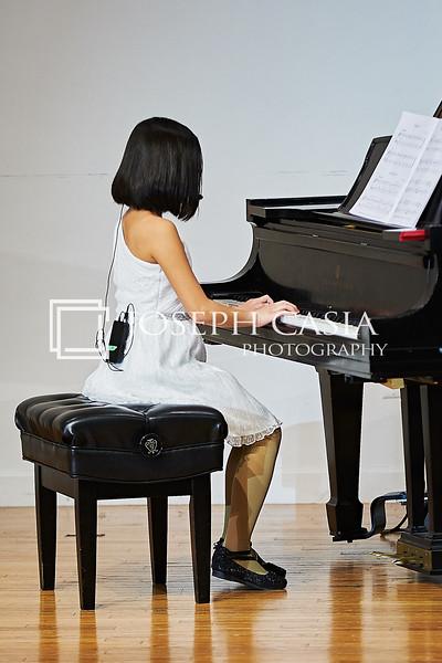20181110-TS Fall Recital B-0098