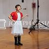 20181110-TS Fall Recital B-0054