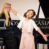 20180519-TS-Recital-A-0100