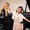 20180519-TS-Recital-A-0105