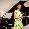 20180519-TS-Recital-A-0248