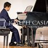 20180519-TS-Recital-A-0122