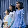 20180519-TS-Recital-A-0016