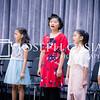 20180519-TS-Recital-A-0020