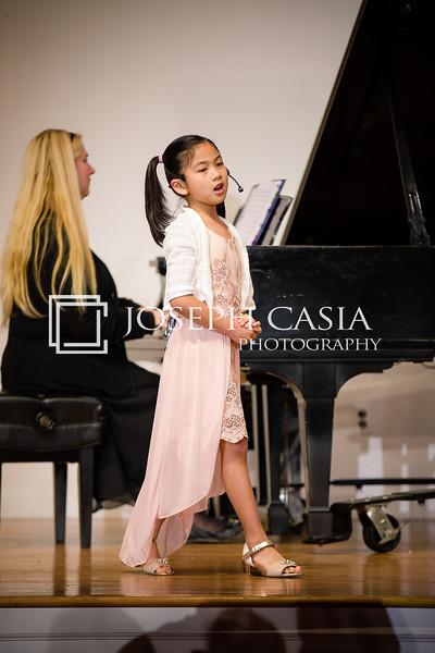 20180519-TS-Recital-A-0097