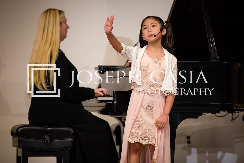 20180519-TS-Recital-A-0090